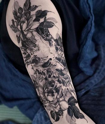KubrickHo_Tattoo007.png