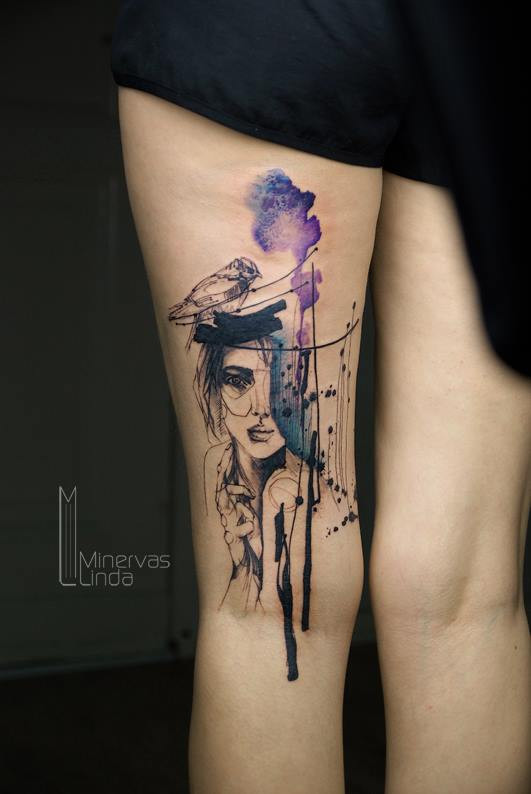 DEU-MinervasLinda-Tattoo011.jpg