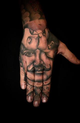 ITA-PietroSedda-Tattoo009.jpg