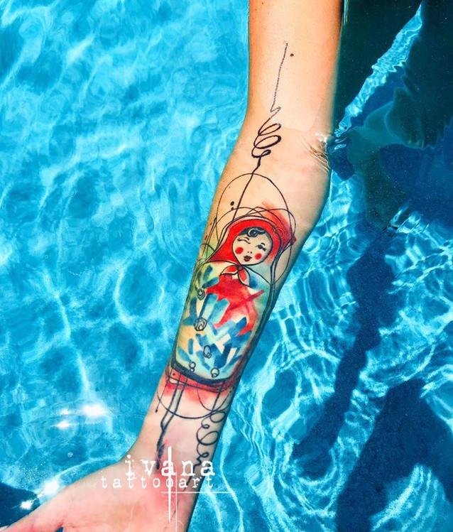 USA-Ivana-Tattoo015.jpg