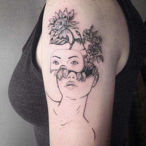 BRA-FarfallaInk-Tattoo004.jpg