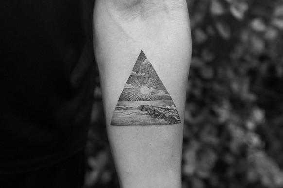 USA-MrK-Tattoo007.jpg