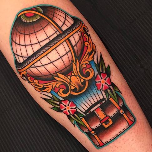 ITA-SamueleBriganti-Tattoo010.jpg