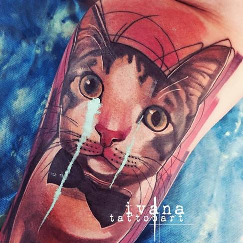 USA-Ivana-Tattoo006.jpg