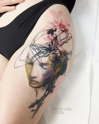 DEU-MinervasLinda-Tattoo012.jpg