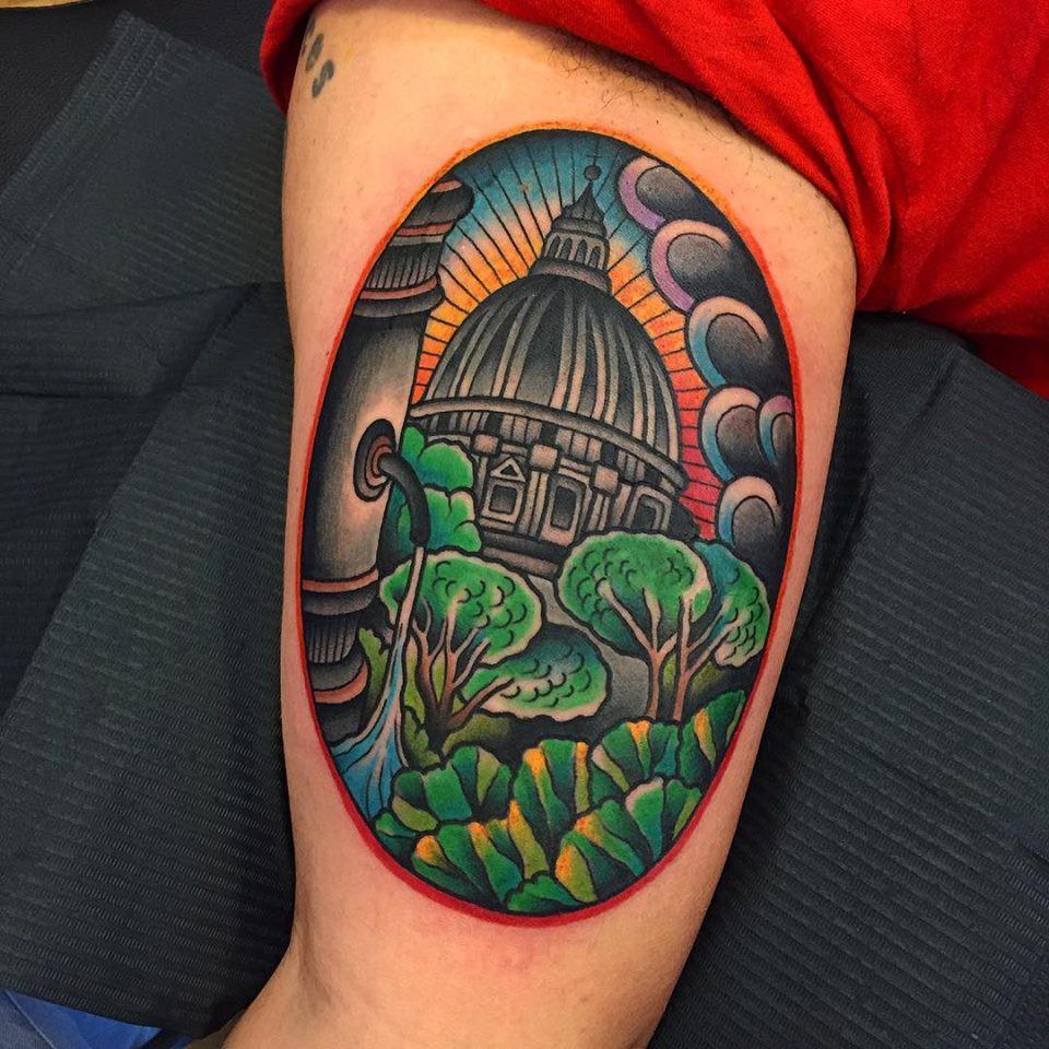 ITA-SamueleBriganti-Tattoo004.jpg