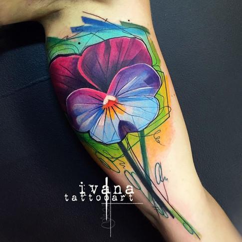 USA-Ivana-Tattoo004.jpg