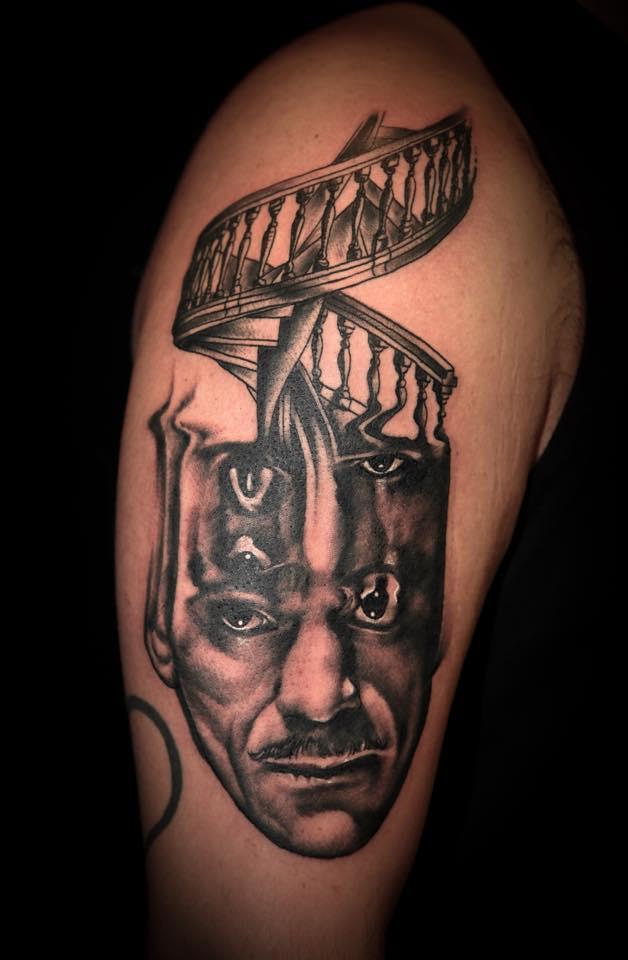 ITA-PietroSedda-Tattoo010.jpg
