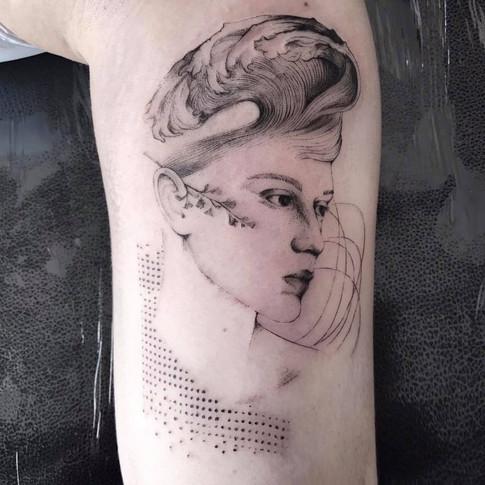 BRA-FarfallaInk-Tattoo010.jpg