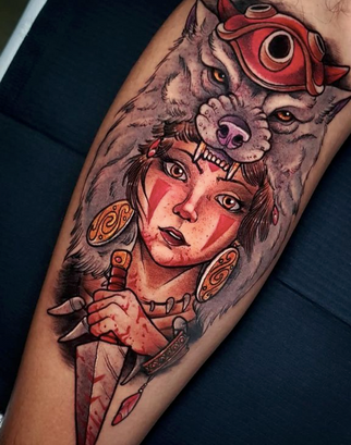 ToniAngar_Tattoo007.png