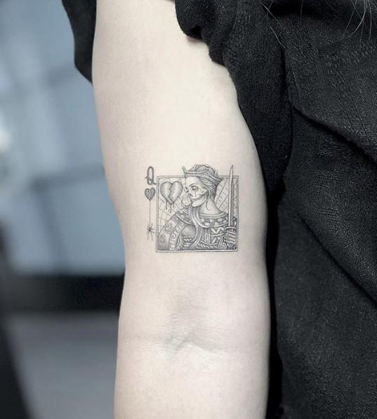 USA-MrK-Tattoo030.jpg
