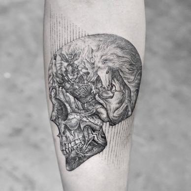 USA-MrK-Tattoo011.jpg