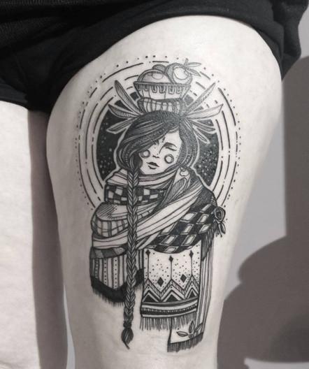 ROA-VickyFiliault-Tattoo003.jpg