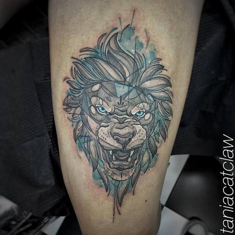 PRT-TaniaCatclaw-Tattoo008.jpg
