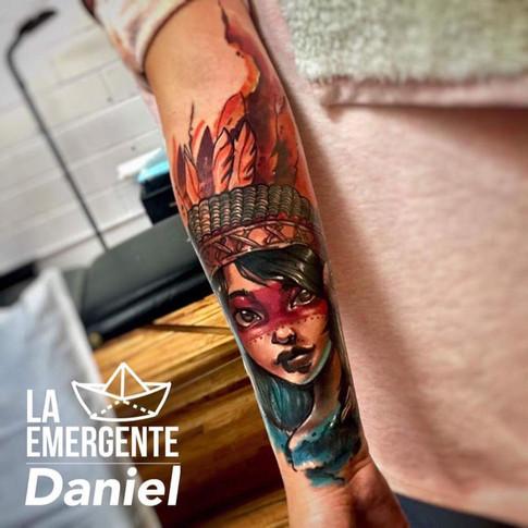COL-DanielAcostaLeon-Tattoo006.jpg