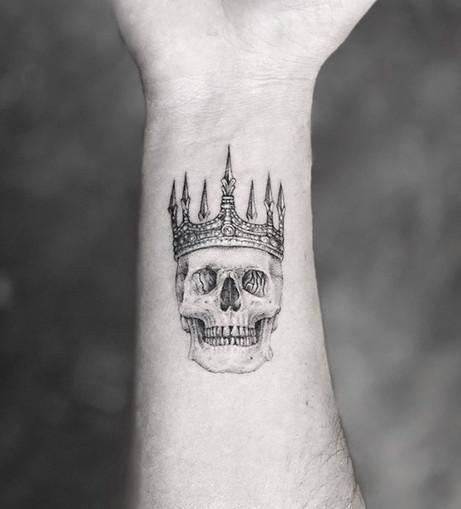USA-MrK-Tattoo027.jpg