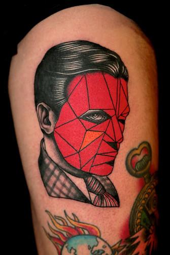 ITA-PietroSedda-Tattoo007.jpg