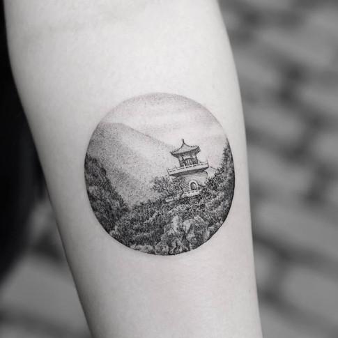 USA-MrK-Tattoo002.jpg