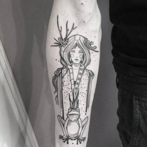 ROA-VickyFiliault-Tattoo009.jpg