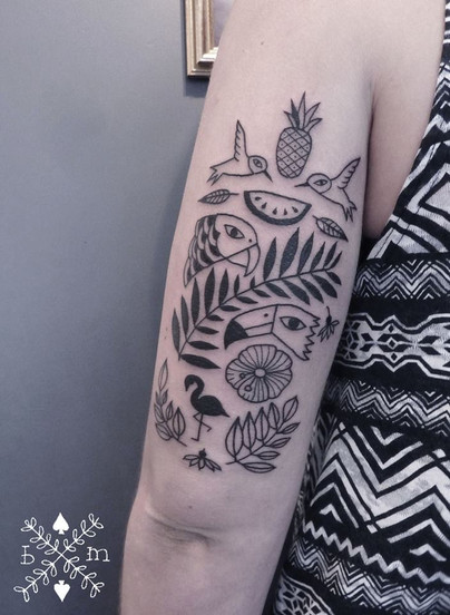 FRA-BeatriceMyself-Tattoo010.jpg