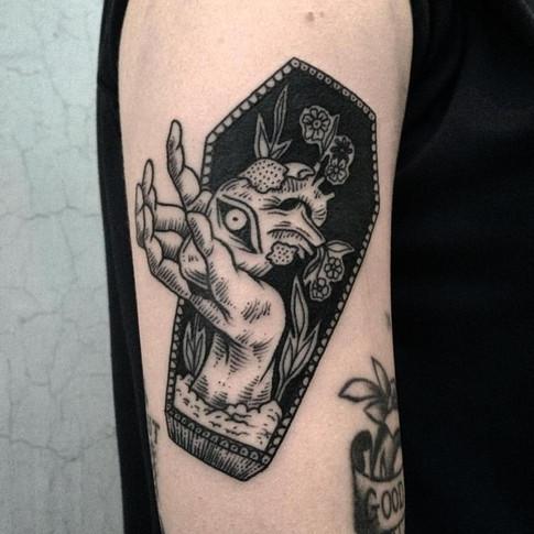 FRA-Faustink-Tattoo005.jpg