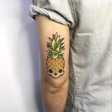 PRT-TaniaCatclaw-Tattoo011.jpg