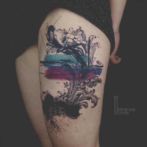 DEU-MinervasLinda-Tattoo007.jpg
