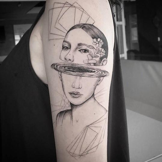 BRA-FarfallaInk-Tattoo011.jpg