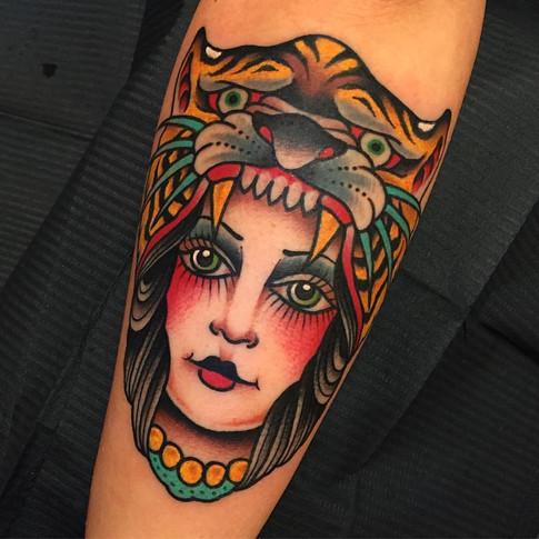 ITA-SamueleBriganti-Tattoo001.jpg