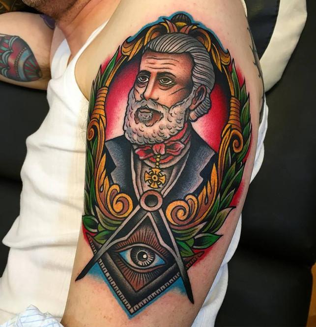 ITA-SamueleBriganti-Tattoo006.jpg