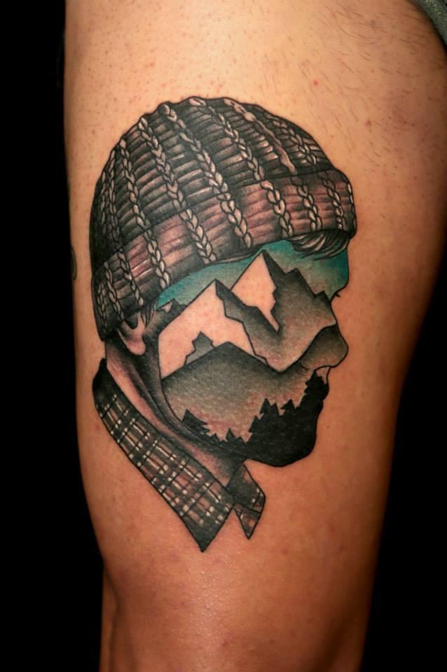 ITA-PietroSedda-Tattoo004.jpg