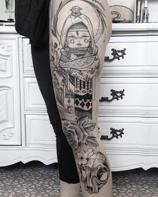 ROA-VickyFiliault-Tattoo001.jpg