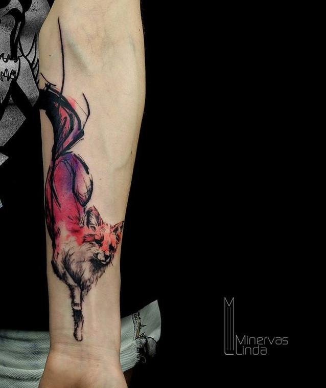 DEU-MinervasLinda-Tattoo005.jpg
