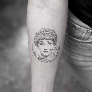 USA-MrK-Tattoo025.jpg