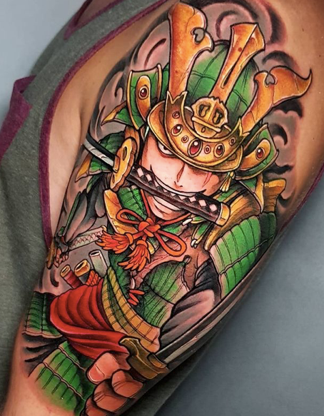 ToniAngar_Tattoo006.png