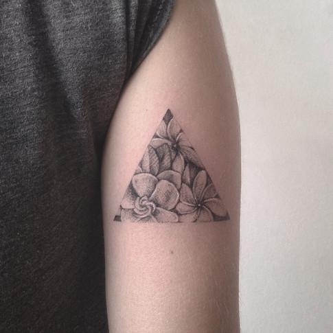 BRA-FarfallaInk-Tattoo007.jpg