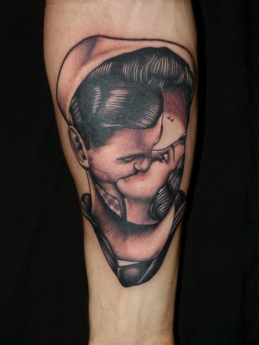 ITA-PietroSedda-Tattoo001.jpg