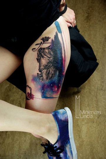 DEU-MinervasLinda-Tattoo010.jpg