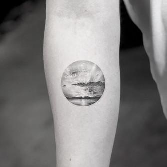 USA-MrK-Tattoo029.jpg
