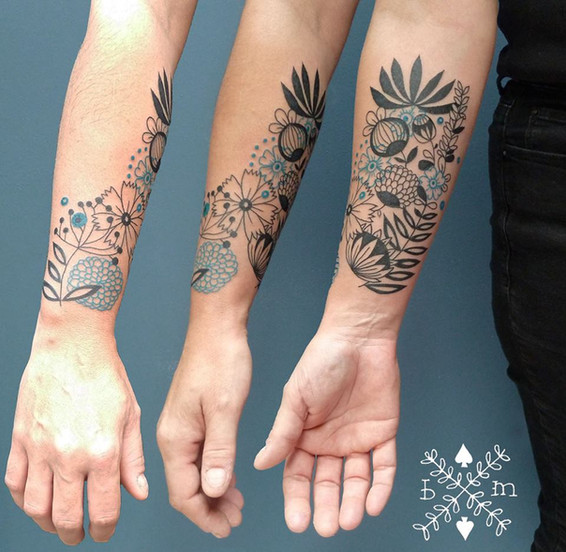 FRA-BeatriceMyself-Tattoo012.jpg