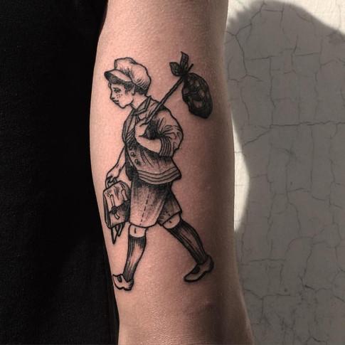 FRA-Faustink-Tattoo002.jpg