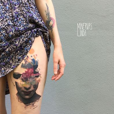 DEU-MinervasLinda-Tattoo013.jpg