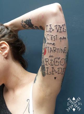 FRA-BeatriceMyself-Tattoo013.jpg