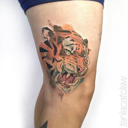 PRT-TaniaCatclaw-Tattoo012.jpg