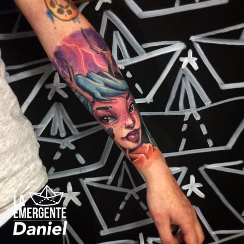 COL-DanielAcostaLeon-Tattoo004.jpg