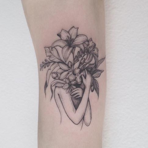 BRA-FarfallaInk-Tattoo008.jpg