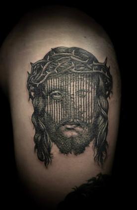 ITA-PietroSedda-Tattoo013.jpg
