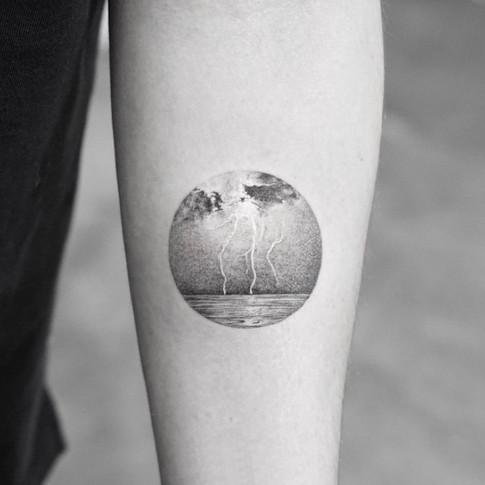 USA-MrK-Tattoo015.jpg