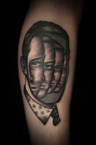 ITA-PietroSedda-Tattoo008.jpg