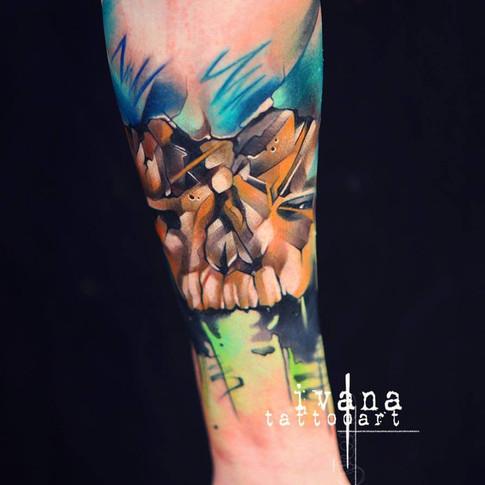 USA-Ivana-Tattoo010.jpg
